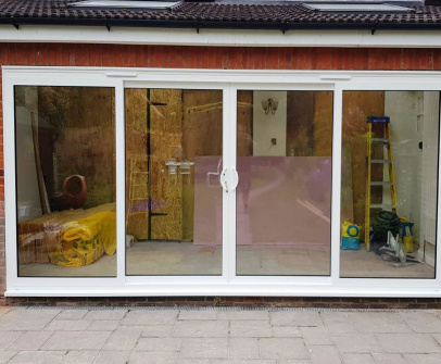 Heath Windows Ltd