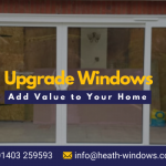 home windows replacement heath windows